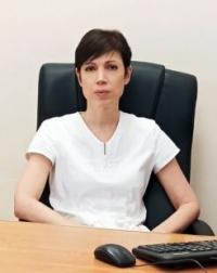 D53b724a0726c539ff8e66ad6b684b09 Gorovikova Marina Mihajlovna   Uzi